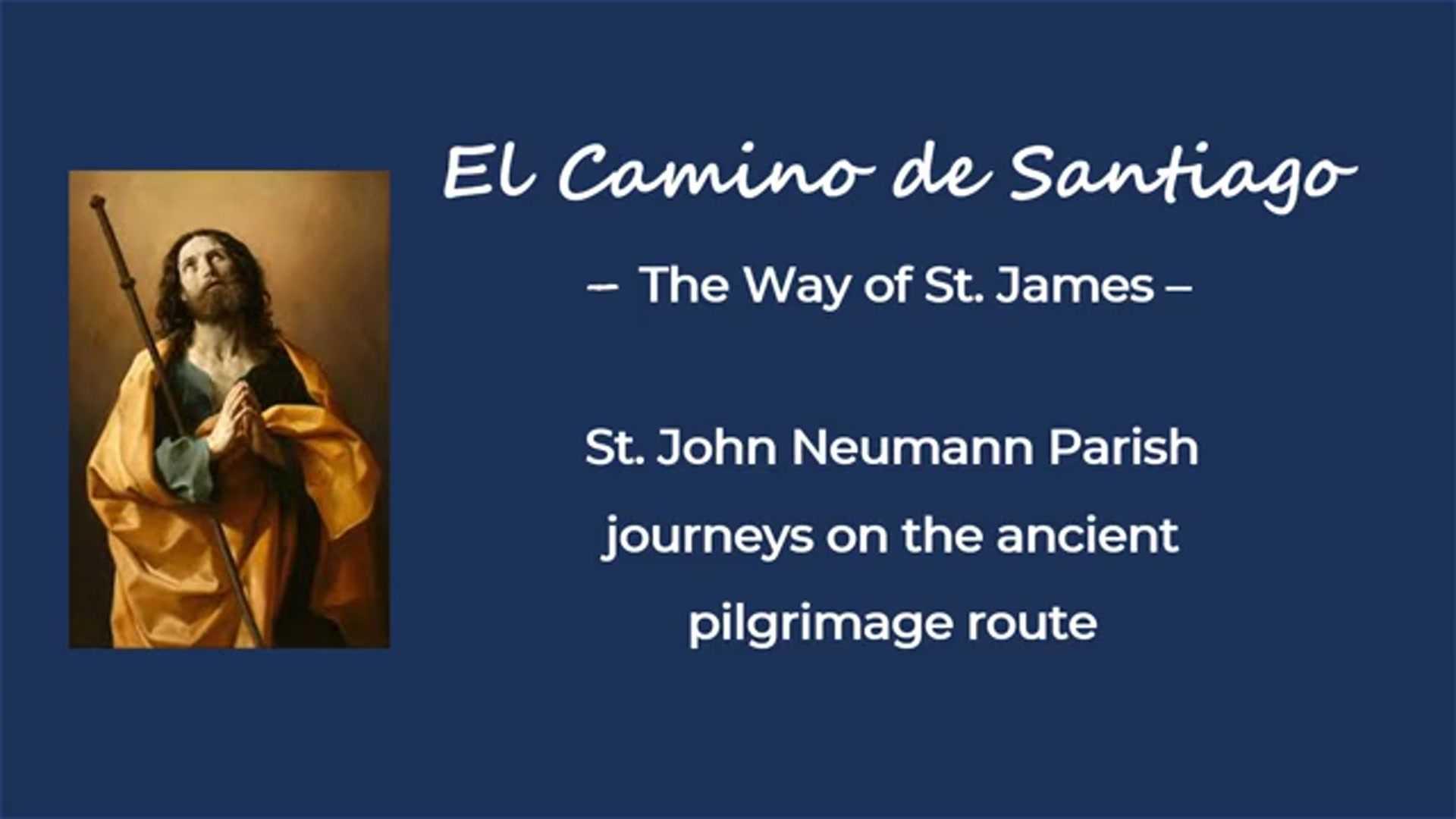 sjn-camino-pilgrimagefinal2-mp4