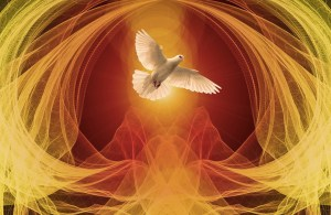 Read more about the article Pentecost