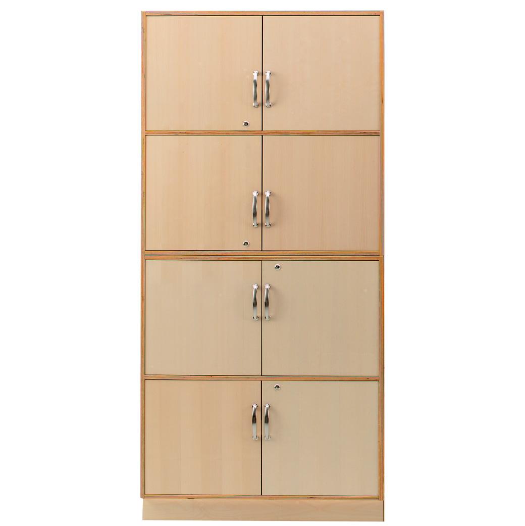 Sjöbergs Cabinet 2