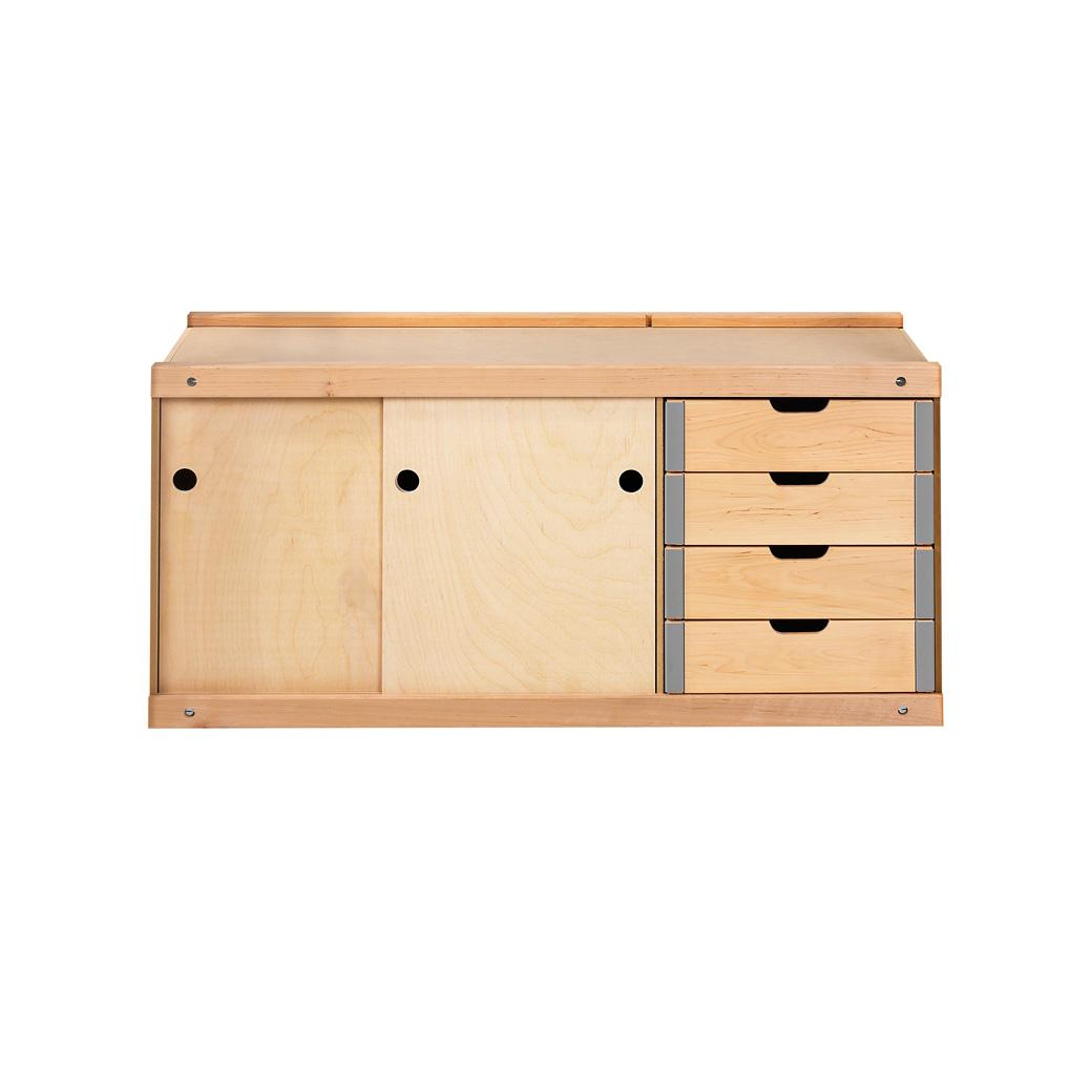 Storage module 0042