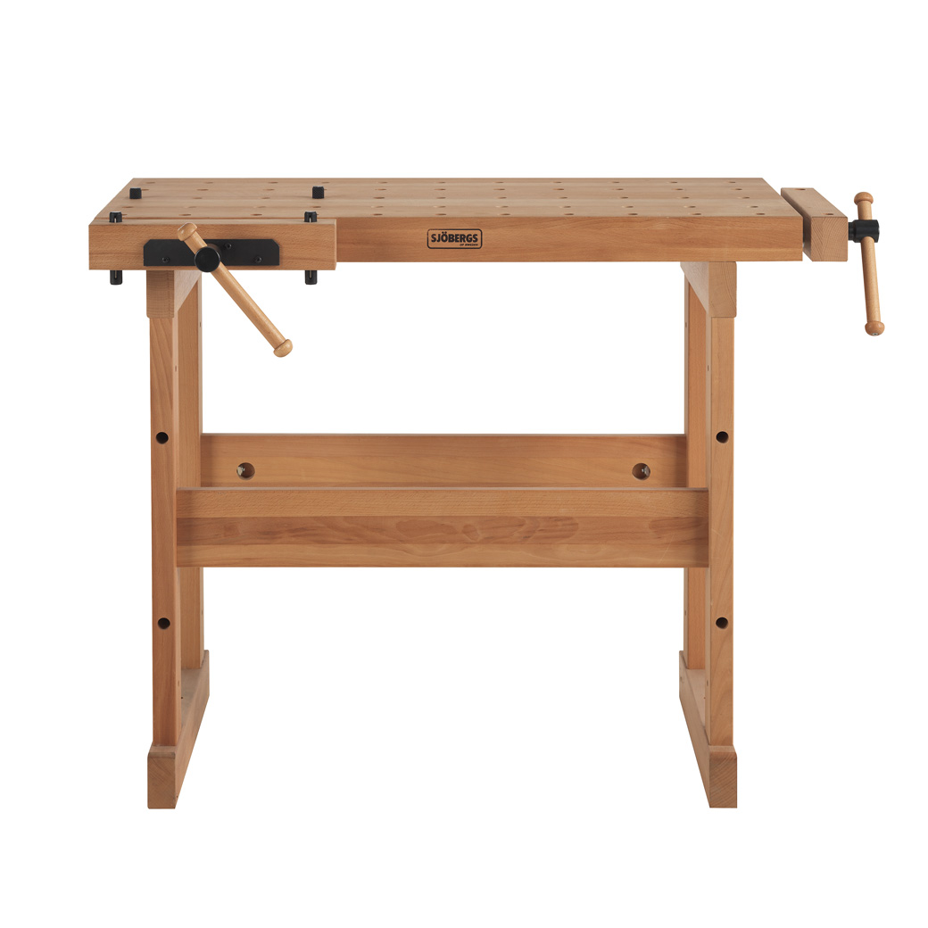 Sjöbergs Multi Function Bench 1060