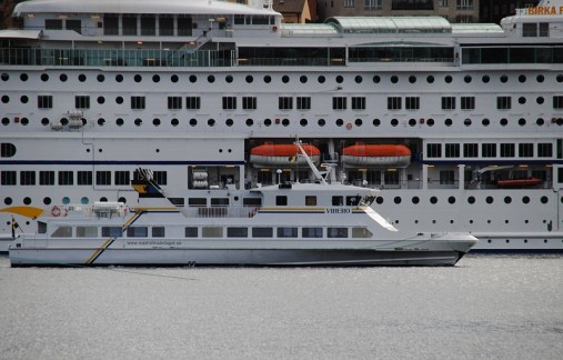V-båtar 123 - Kopia