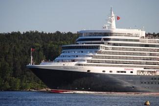 Skärgårdsbåtens dag 119 - Kopia