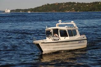 Skärgårdsbåtens dag 212 - Kopia