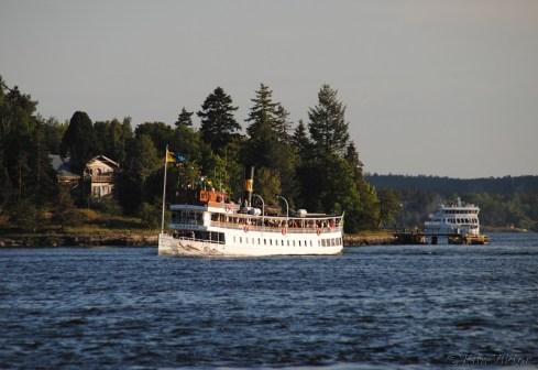 Skärgårdsbåtens dag 355 - Kopia