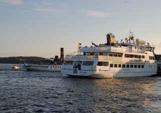Skärgårdsbåtens dag 565 - Kopia