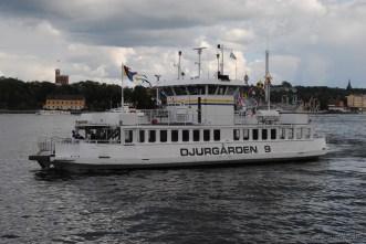 Djurgården 9 premiär 066 - Kopia