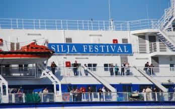 Silja Festival