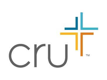 Campus_Crusade_Logo