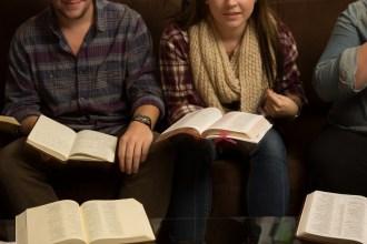 LIFE-CHURCH-TYPICAL-Bible