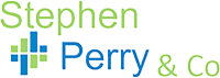 Stephen Perry & Co