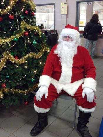 fb-christmas