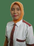 sumiyati-tl-2769
