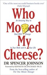 WhoMovedMyCheeseCover