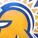SJSU Athletics Partners with NBC Sports California to Televise New Mexico State Football Game, All-Access and Sammy Awards Shows - SJSU Athletics 💥👩👩💥