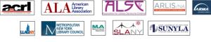 Symp 7 Logos