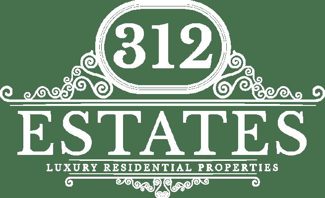 312 Estates