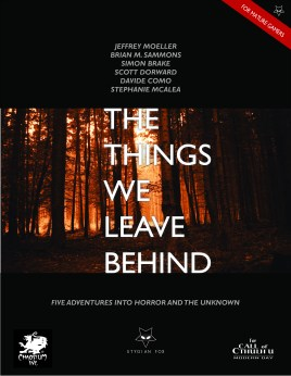 TheThingsWeLeaveBehind-TEST-A1