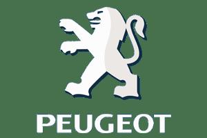 Peugeot Киев