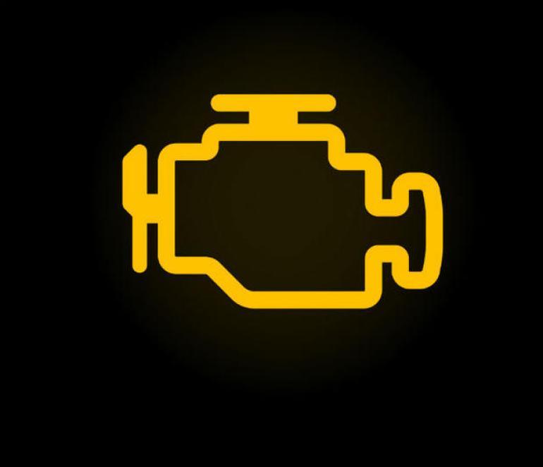 Rupanya Ini Maksud Berpuluh Simbol Pada Meter Kereta Anda Ramai Yang Masih Tak Tahu