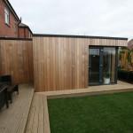 Office Pod East Ardsley (10)
