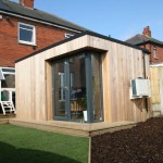 Office Pod East Ardsley (7)
