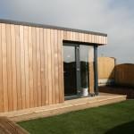 Office Pod East Ardsley (8)