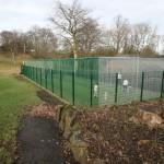 Hopton Mills Cricket Club Mirfield (10)
