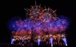 豊田おいでんまつり花火大会2018穴場スポットと場所取りや駐車場は?