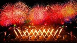大曲花火大会2017穴場スポットと駐車場や渋滞情報はコチラ