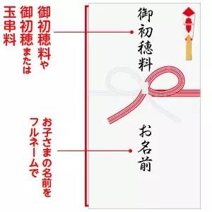 hatsuhoryou