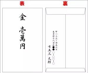 nosinakabukuro