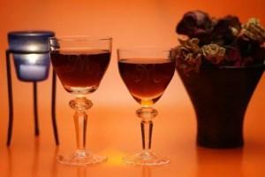 ボジョレーヌーボーのおいしい飲み方と相性の良い食べ物のまとめ!