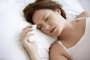 インフルエンザB型の潜伏期間と症状や特徴!対処法は?