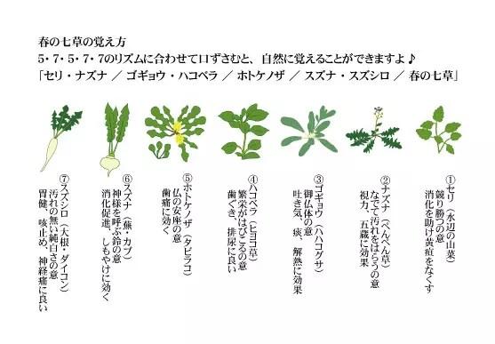 nanakusa3