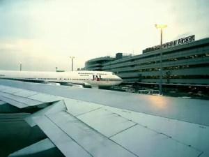 羽田空港でお土産を買うならコレ【絶対喜ばれるランキング】