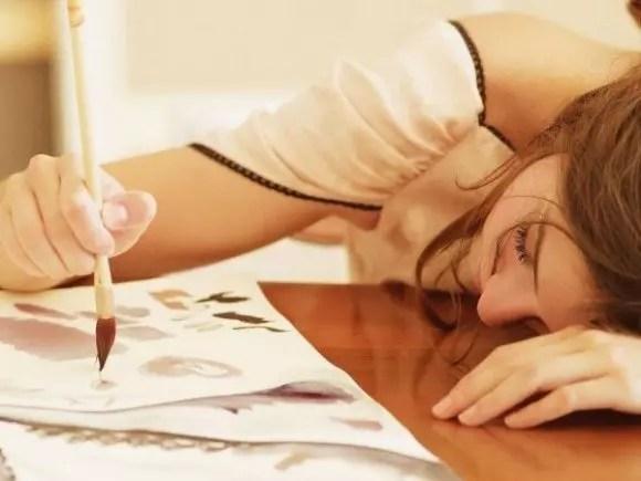 冷えのぼせの原因と改善対策!頭や顔だけが熱くなるのはなぜ?