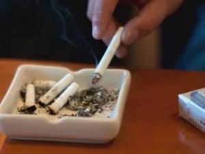 タバコ臭は最悪!煙草のニオイの【消臭・脱臭】の効果的なやり方