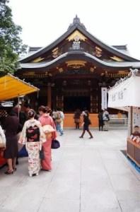 tokyohatmoude3