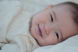 赤ちゃんの乾燥肌対策のスキンケアおススメ5選【保湿重視】