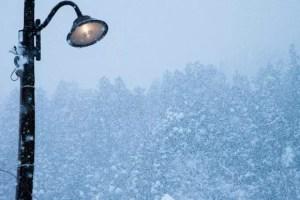 窓の防寒対策!外の冷気を遮断する3つの方法