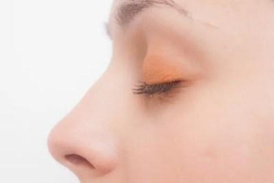 鼻うがいの効果とやり方【危険性】副鼻腔炎にはどう?