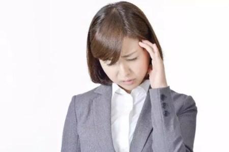 風邪の頭痛に効く薬や漢方おすすめ5選!