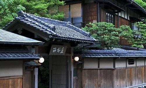 kinosakikani5