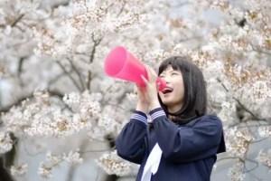 高校の入学式の母親の服装【失敗しない服装】