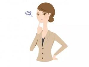 大人ニキビの原因と特徴や治し方・改善方法