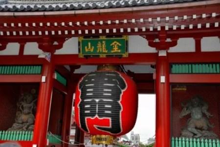 浅草寺節分会2016豆まきの芸能人やゲストは誰?
