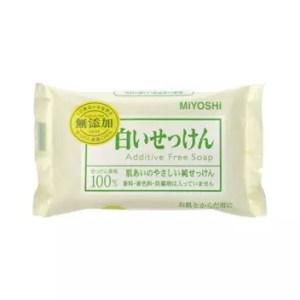 soap6