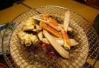 鳥取でカニ食べ放題を楽しめる温泉宿おススメ5選!