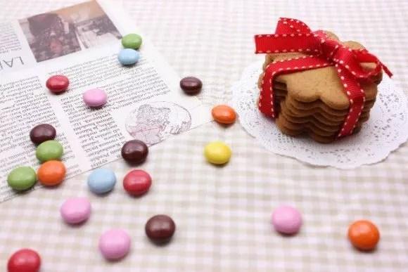 バレンタイン ラッピングの簡単な方法8選!チョコをお洒落に包むには?
